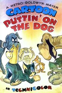 Watch Puttin' on the Dog Online Free in HD