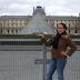 Morre aos 37 anos, a professora Silvia e deixa tristeza em Piatã/BA