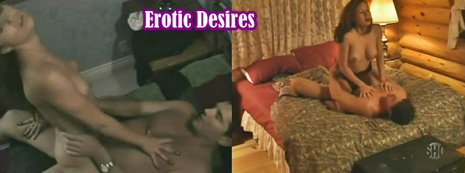 http://softcoreforall.blogspot.com.br/2013/08/full-movie-softcore-erotic-desires.html