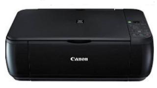 Canon Pixma MP280 Driver Download - Windows - Mac - Linux