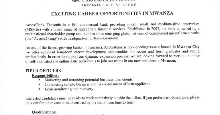 bank jobs berlin
