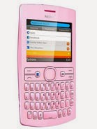 Harga Nokia Asha 205 Dual Sim Daftar Harga HP Nokia Terbaru  2015