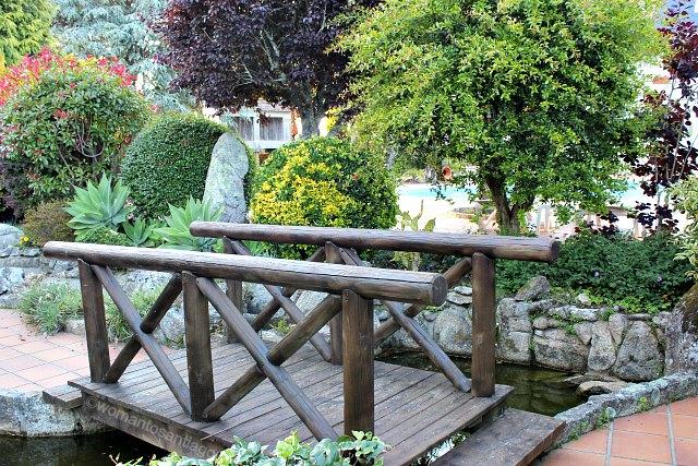 jardin-hotel-bosquemar-ogrove-ruta-xacobea-del-mar-de-arousa