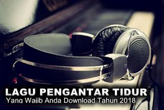 Lagu Indonesia Mp3 Terbaik