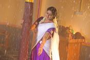 poorna photos from avanthika movie-thumbnail-13