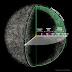 The Oort Cloud: Believe it or Not