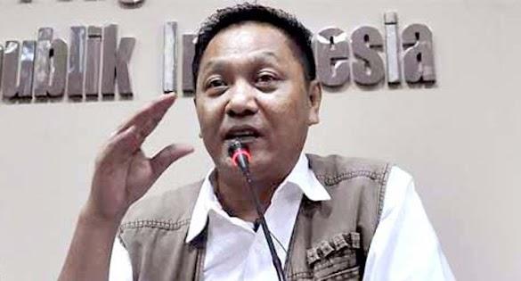 Eks Jubir Presiden Gus Dur: Kita Ingin Leader, Dapatnya Dealer