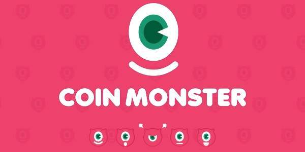Cara Isi Pulsa Gratis Dengan Coin Monster