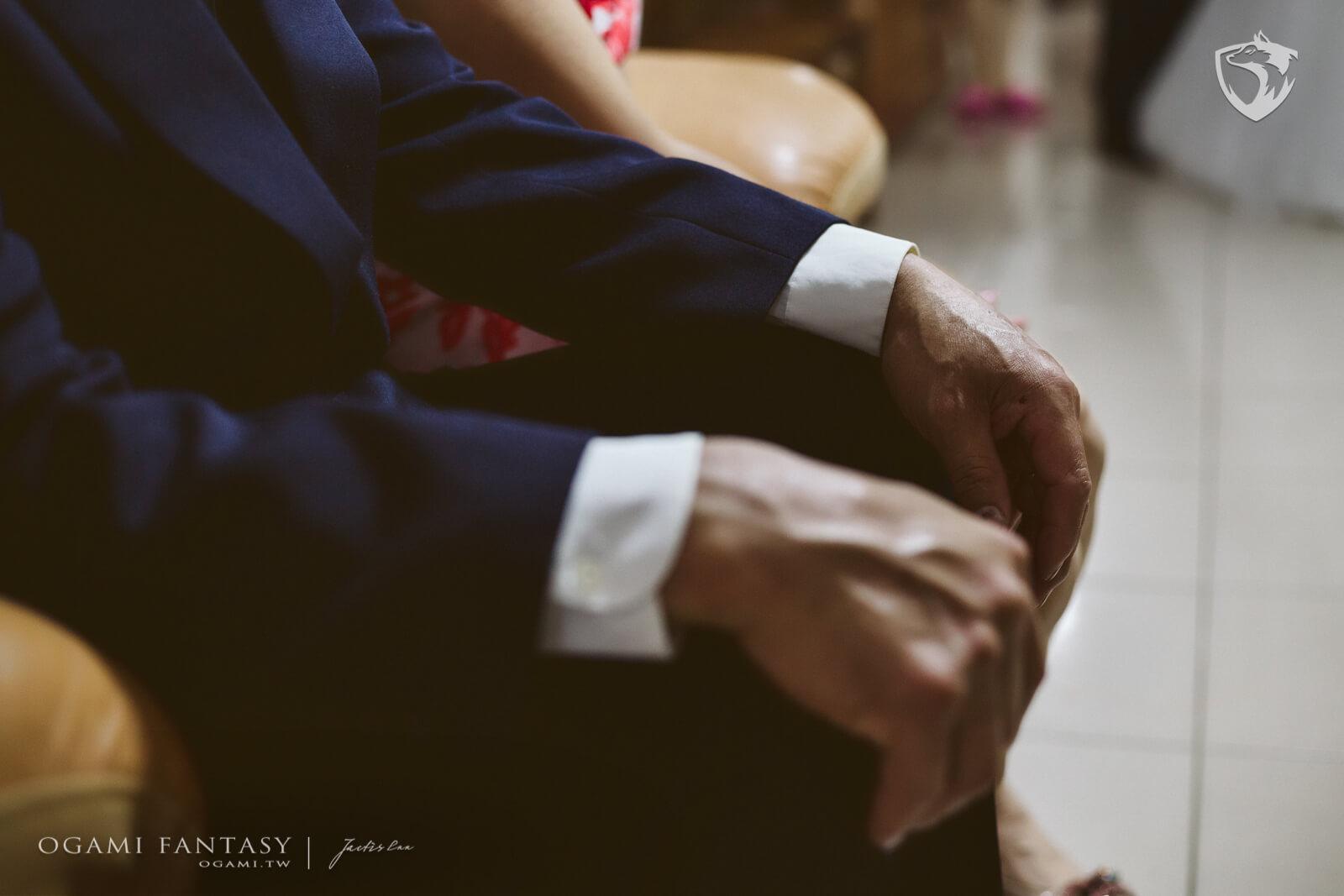 新莊典華 婚攝