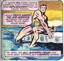 Giant Size Avengers 1-RoyThomas-Buckler