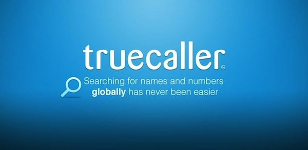 True Caller Android App