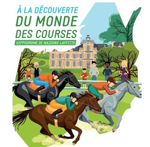 Idées de sorties- Blog Paris à l'Ouest