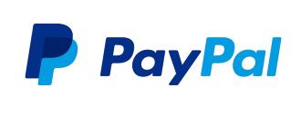 Daftar 7 Digit Kode Bank di Indonesia untuk PayPal
