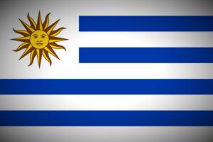 Lagu Kebangsaan Republik Uruguay