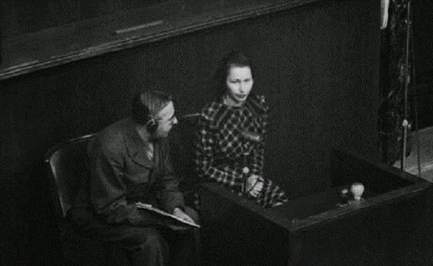 médicos nazistas, doutores, nazi, 3 reich, hitler, alemanha, segunda guerra, experimentos com humanos