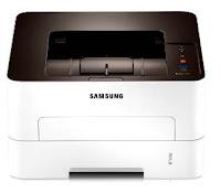 Samsung SL-M2626 Printer Driver Download