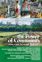 http://3.bp.blogspot.com/-TwhMNIohaAc/TWTLdQMf-7I/AAAAAAAAA_8/RO1mmqka8Y0/s1600/The+Power+of+Community+How+Cuba+Survived+Peak+Oil+-+Documentary+Film.jpg