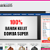 Jaketkuasli65.com Website Terpercaya