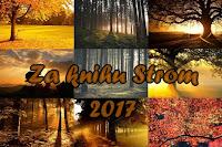 http://knihomolka-bleise.blogspot.sk/2016/12/projekt-pokracuje-za-knihu-strom-2017.html