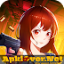 The Girls : Zombie Killer MOD APK unlimited money