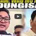 Bam Aquino Na Frame-Up Daw At Na H a ck Para Magmukhang Ma-Sa-Ma!