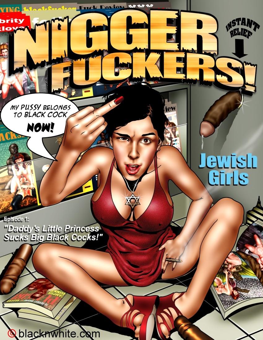 Jew Babe Porn 70