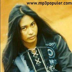 Download Lagu Andy Liany Mp3 Full Album Terpopuler Mp3 Populer