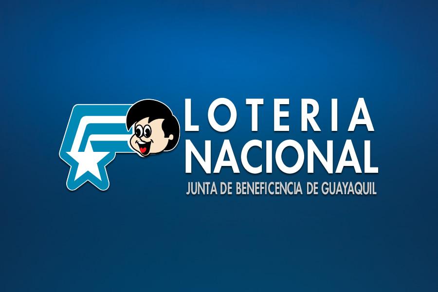 loter237a nacional sorteo 5988 ecuador noticias noticias