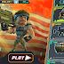 تحميل مباشر - لعبة Major Mayhem 2 مهكرة للاندرويد (تحديث)
