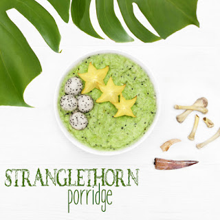 http://www.ablackbirdsepiphany.co.uk/2018/07/stranglethorn-porridge-warcraft-battle.html