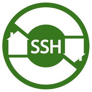 Kumpulan Akun SSH Aktif Paling Update Terbaru Gratis