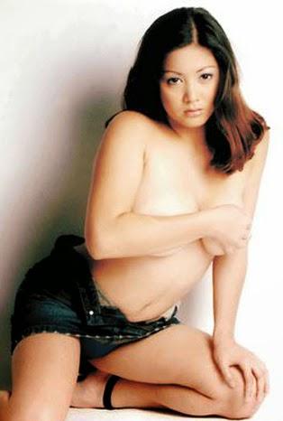 Katya santos photos porn
