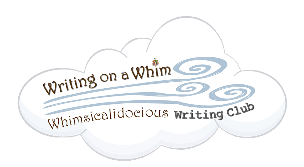 Writing on a Whim