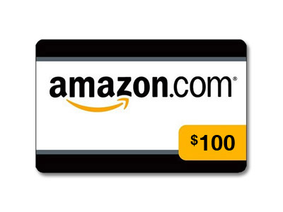 667b0f0d3a3fc Gift Card Giveaway! $100 Amazon, $50 Victoria's Secret, & $50 Target ...