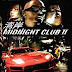 Download Midnight Club II (PC) Completo via Torrent