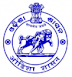 Collector Office Recruitment 57 Junior Teacher Post Apply Now