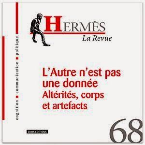 http://www.decitre.fr/livres/hermes-n-68-l-autre-n-est-pas-une-donnee-9782271080745.html?utm_source=affilae&utm_medium=affiliation&utm_campaign=contemporainsfavoris#ae55