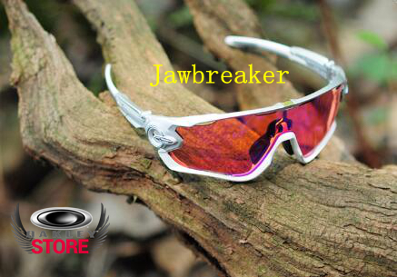 Fake Oakleys Jawbreaker