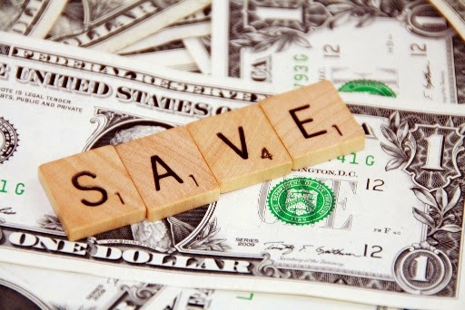 Creative Ways for Saving Money by Personal Finance