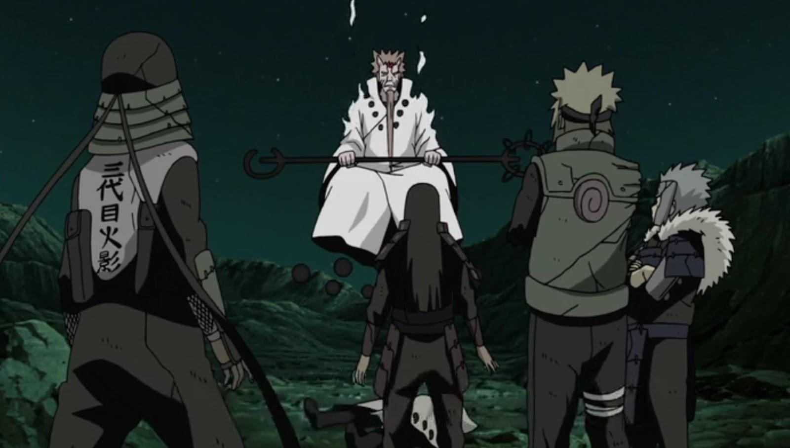 Naruto Shippuden Episódio 464, Assistir Naruto Shippuden Episódio 464, Assistir Naruto Shippuden Todos os Episódios Legendado, Naruto Shippuden episódio 464,HD