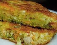 resep-cara-membuat-Telur-dadar-ala-masakan-padang-enak-dan-tebal