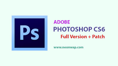 download-adobe-photoshop-cs6-full-version