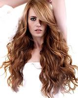 Haare schneller wachsen lassen: Nicht unmöglich