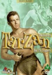 Tarzán y sus Compañeros (1958) Descargar y ver Online Gratis