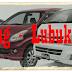 Ini Travel Palembang Lubuk Linggau: Ongkos, Telepon dan Jadwal