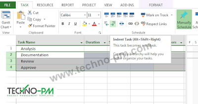 Sample Microsoft Project Plans, ms project plan