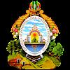 Logo Gambar Lambang Simbol Negara Honduras PNG JPG ukuran 100 px