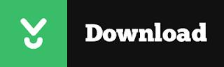 Download Recuva