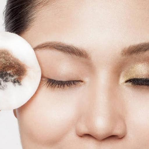 Pentingnya Makeup Remover Bagi Wanita?
