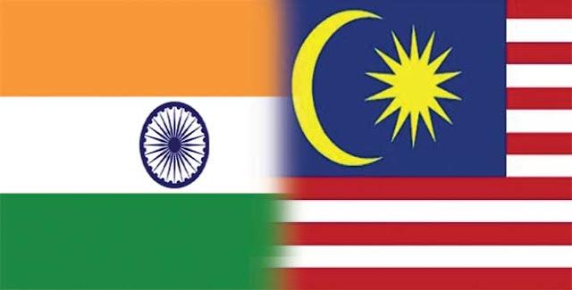 Live Streaming Hoki Lelaki Malaysia vs India 30.8.2018